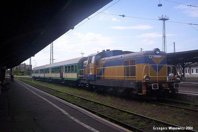 SU42 519