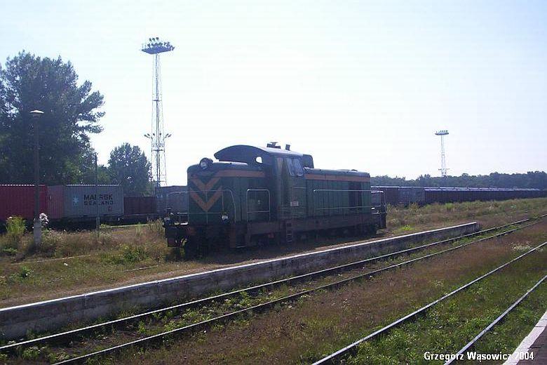 SM42 731