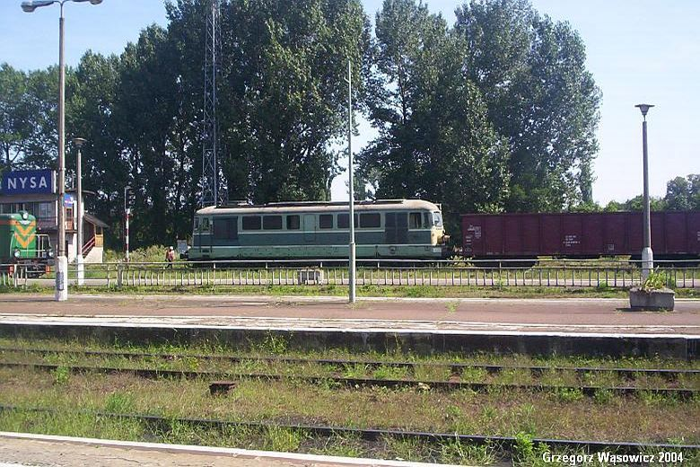ST43 227