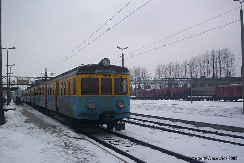 EN71 013