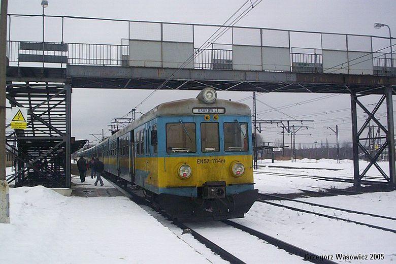 EN57 1114