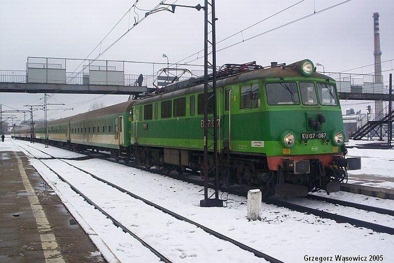 EU07 067