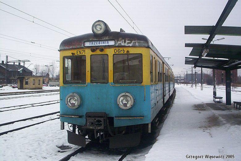 EN71 06