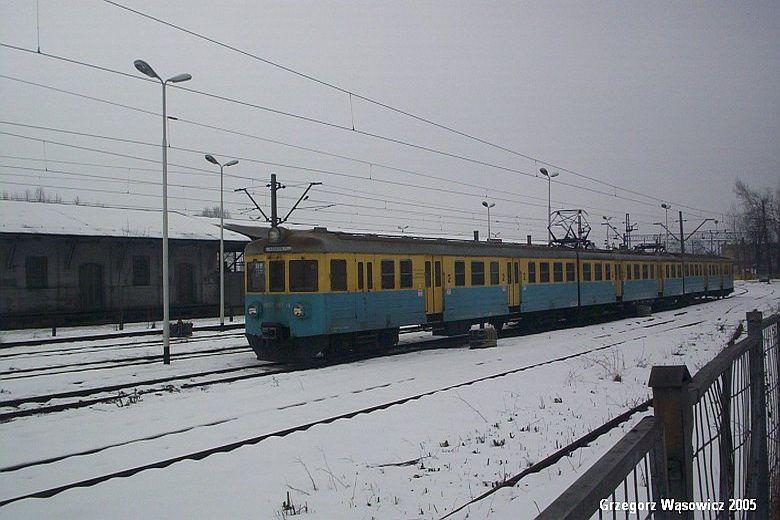 EN57 867