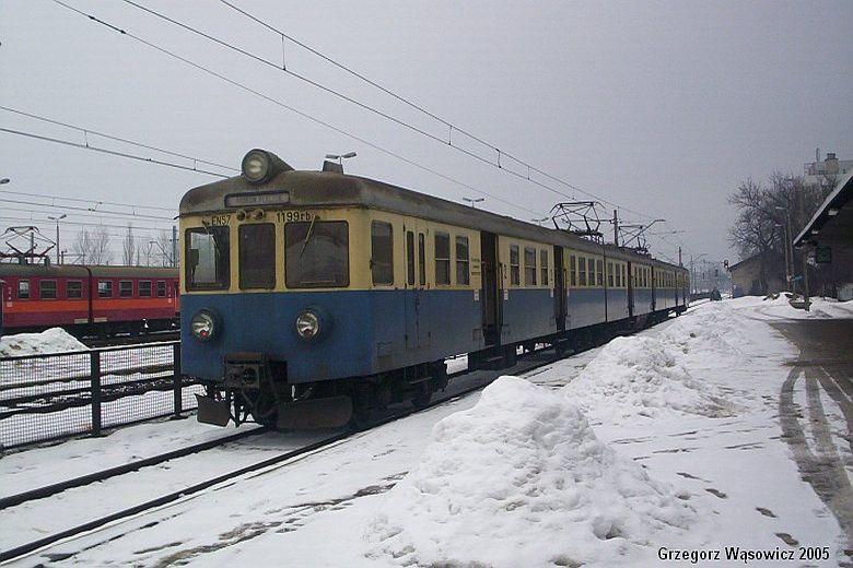 EN57 1199