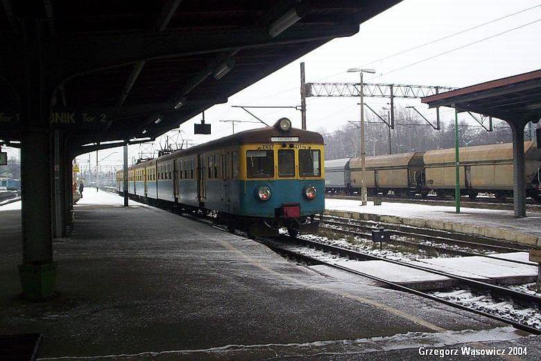 EN57 1411